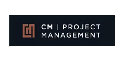 CM Project Management