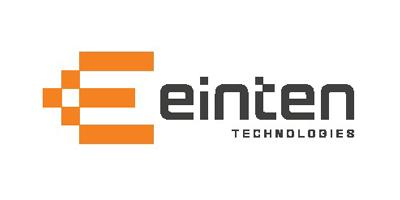 Eeinten Technologies
