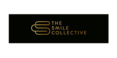 The Smile Collective1